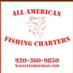 All American Fishing Charters